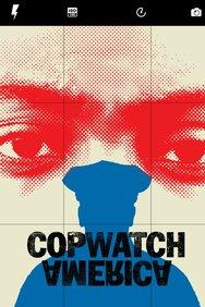 Copwatch America