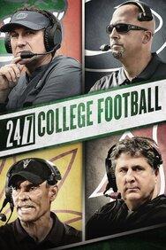 24/7 College Football