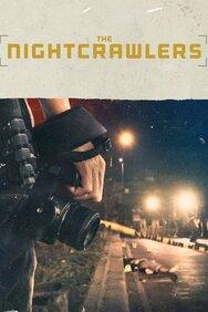 The Nightcrawlers