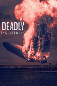 Deadly Engineering