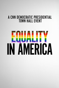 Julian Castro: Equality Town Hall