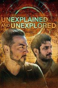Unexplained and Unexplored