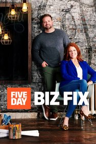 Five Day Biz Fix