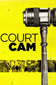 Court Cam