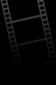 Behind the Scenes: All Elite Wrestling: Dynamite