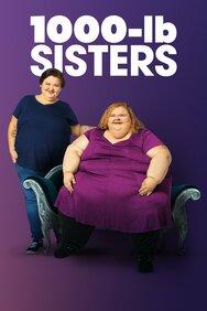 1000-Lb. Sisters