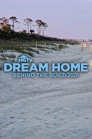 Behind the Build: HGTV Dream Home 2020