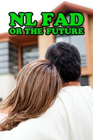 NL Fad or the Future