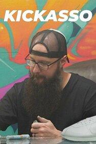 Kickasso