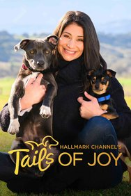 Hallmark Channel's Tails of Joy