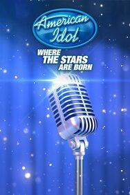 American Idol: Where the Stars Are Born