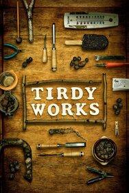 Tirdy Works