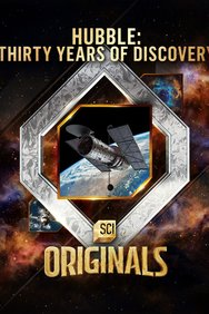 Hubble: Thirty Years of Discovery