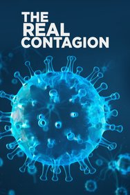 The Real Contagion