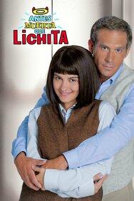 Antes muerta que Lichita