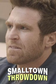 Smalltown Throwdown
