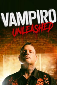 Vampiro Unleashed