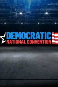 2020 Democratic Convention