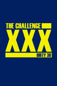 The Challenge: Battle of the Exes 2