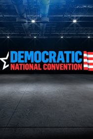 Decision 2020: Democratic National Convention