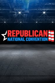 Decision 2020: Republican National Convention