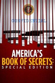 America's Book of Secrets: Special Edition