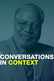 Conversations in Context