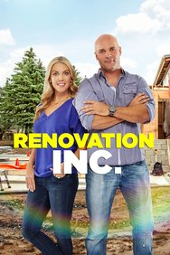 Renovation Inc