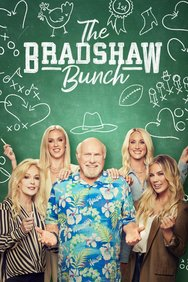 The Bradshaw Bunch