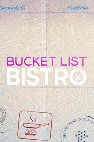Bucket List Bistro