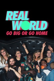 The Real World: Skeletons