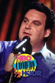 Comedy Half-Hour