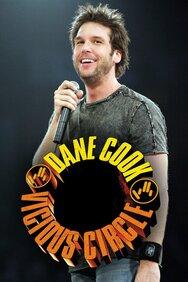 Dane Cook Vicious Circle
