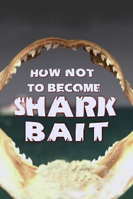 How Not to Become Shark Bait