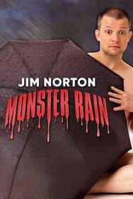 Jim Norton: Monster Rain