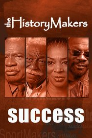 The History Makers: Success