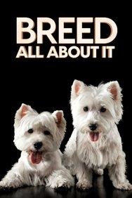 Breed All About It