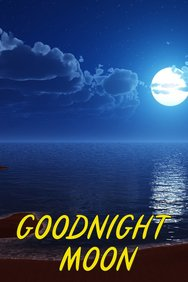 Goodnight Moon & Other Sleepytime Tales