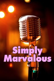 Simply Marvalous