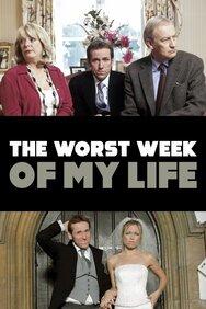 Worst Week of My Life