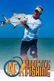 Addictive Fishing