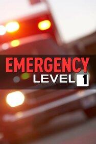 Emergency Level One