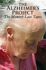 The Alzheimer's Project: The Memory Loss Tapes