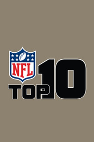 The Top 100: NFL's Greatest Players