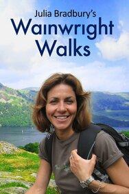 Wainwright's Walks