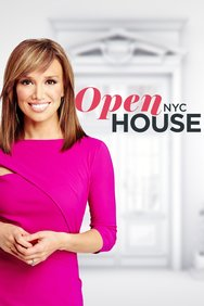 Open House NYC