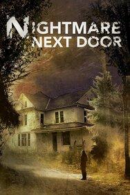 Nightmare Next Door