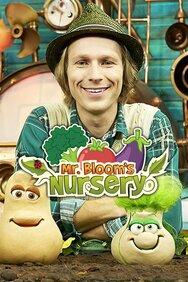 Mr Bloom's Nursery