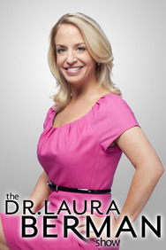 The Dr. Laura Berman Show