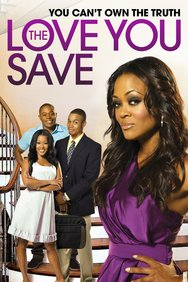 The Love You Save